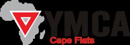 YMCA Cape Flats
